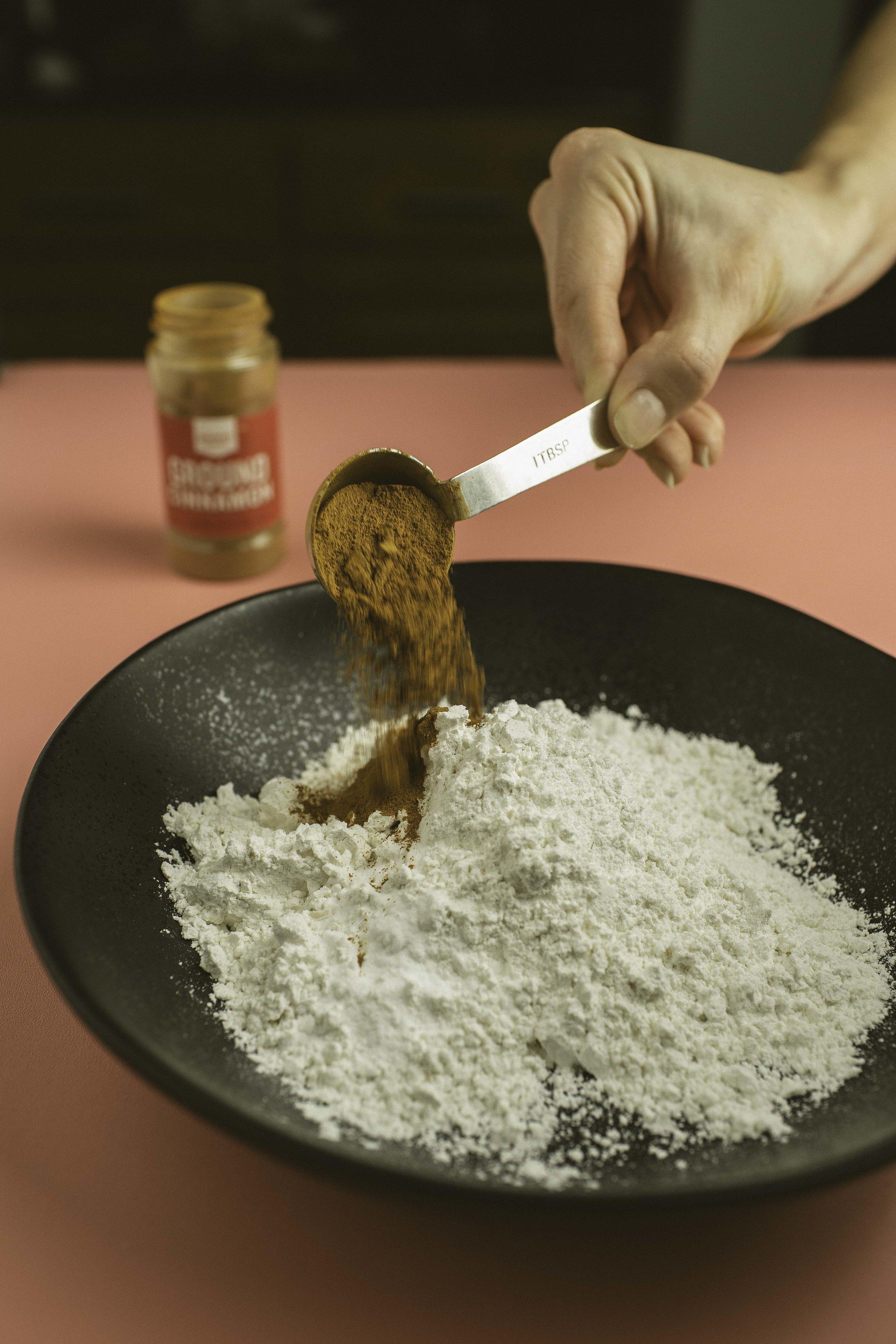 Cinnamon Pecan Cookies_Small_12.jpg