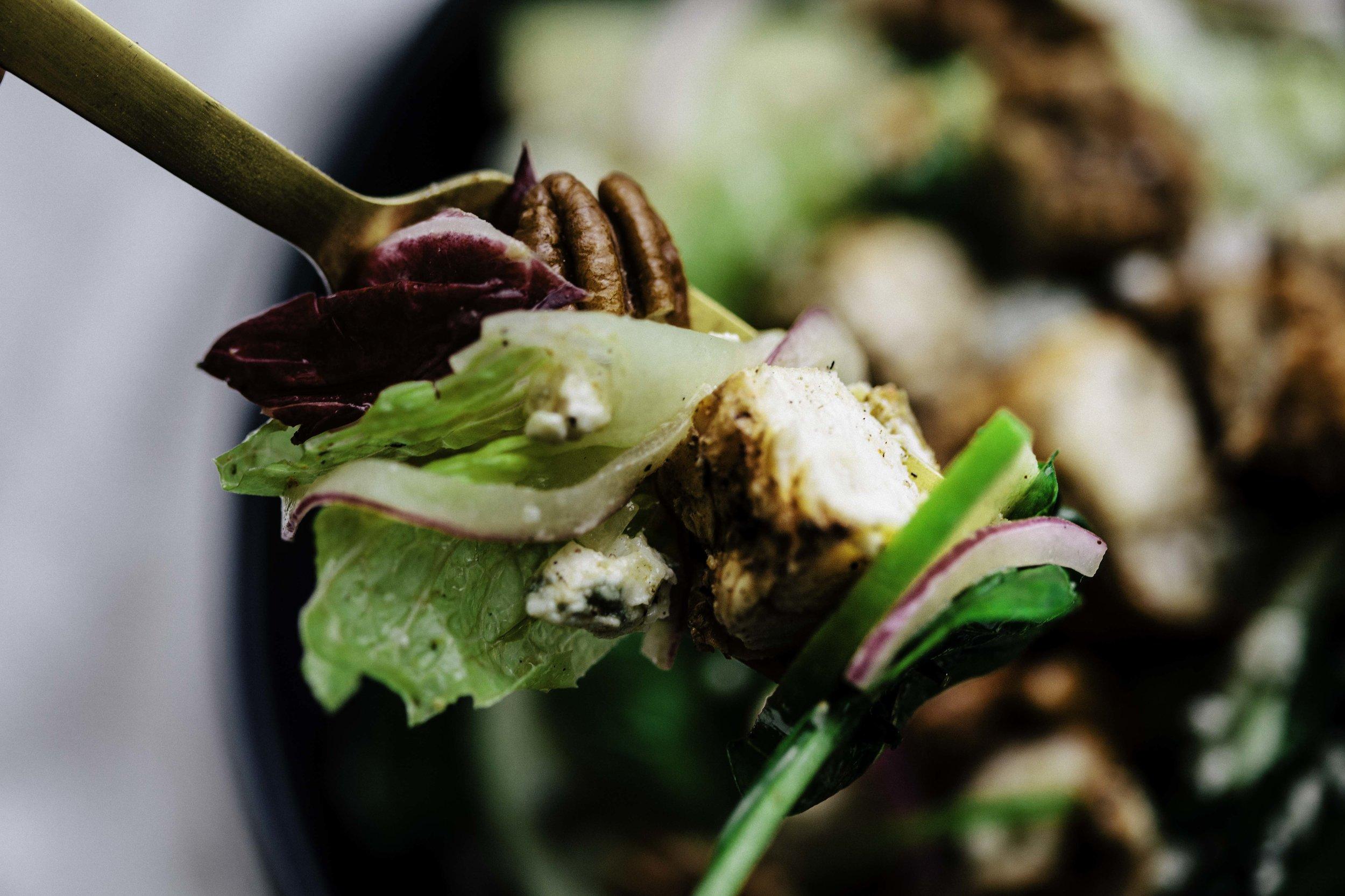 Apple Pecan Chicken Salad.jpg