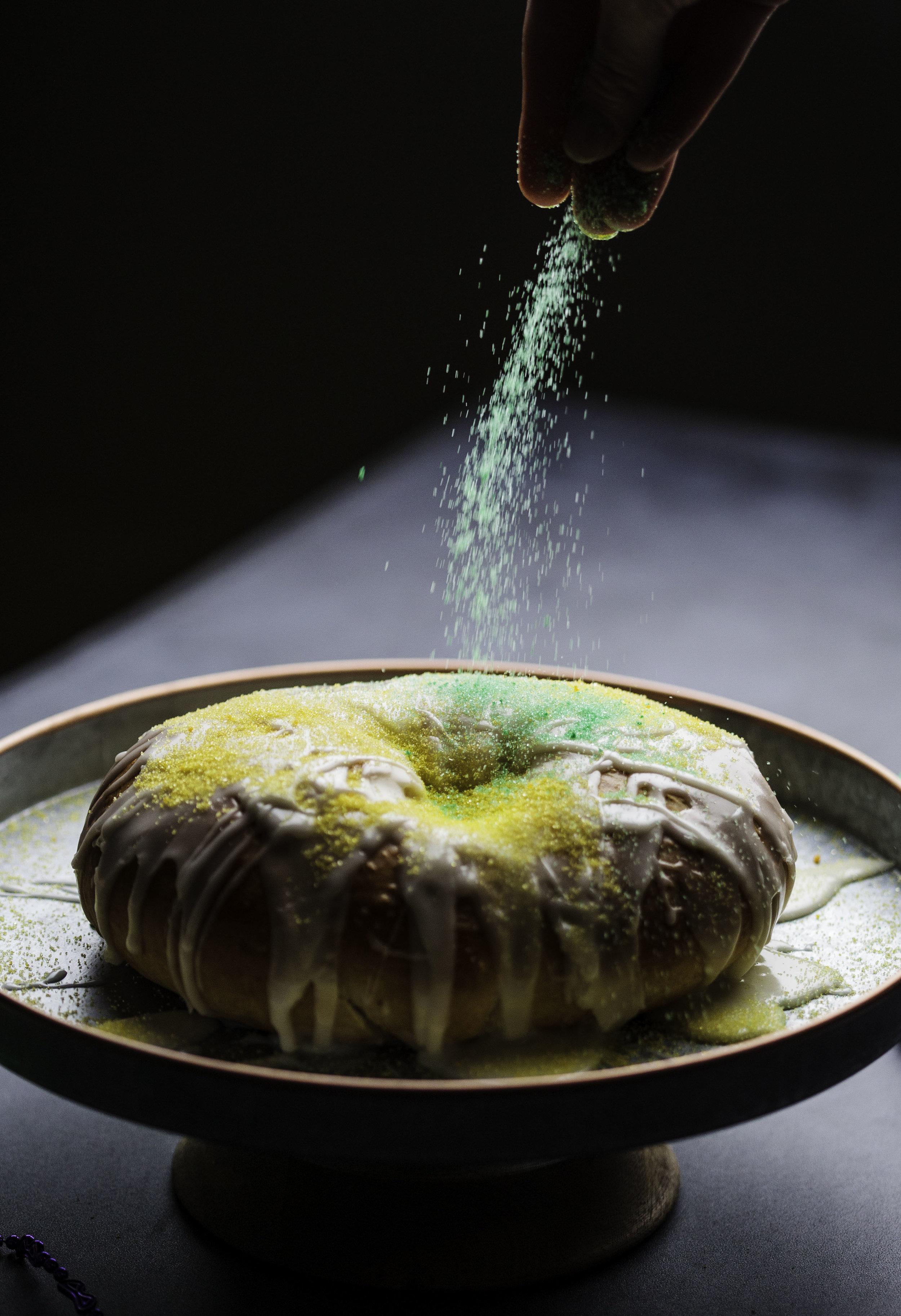 King Cake_3.jpg