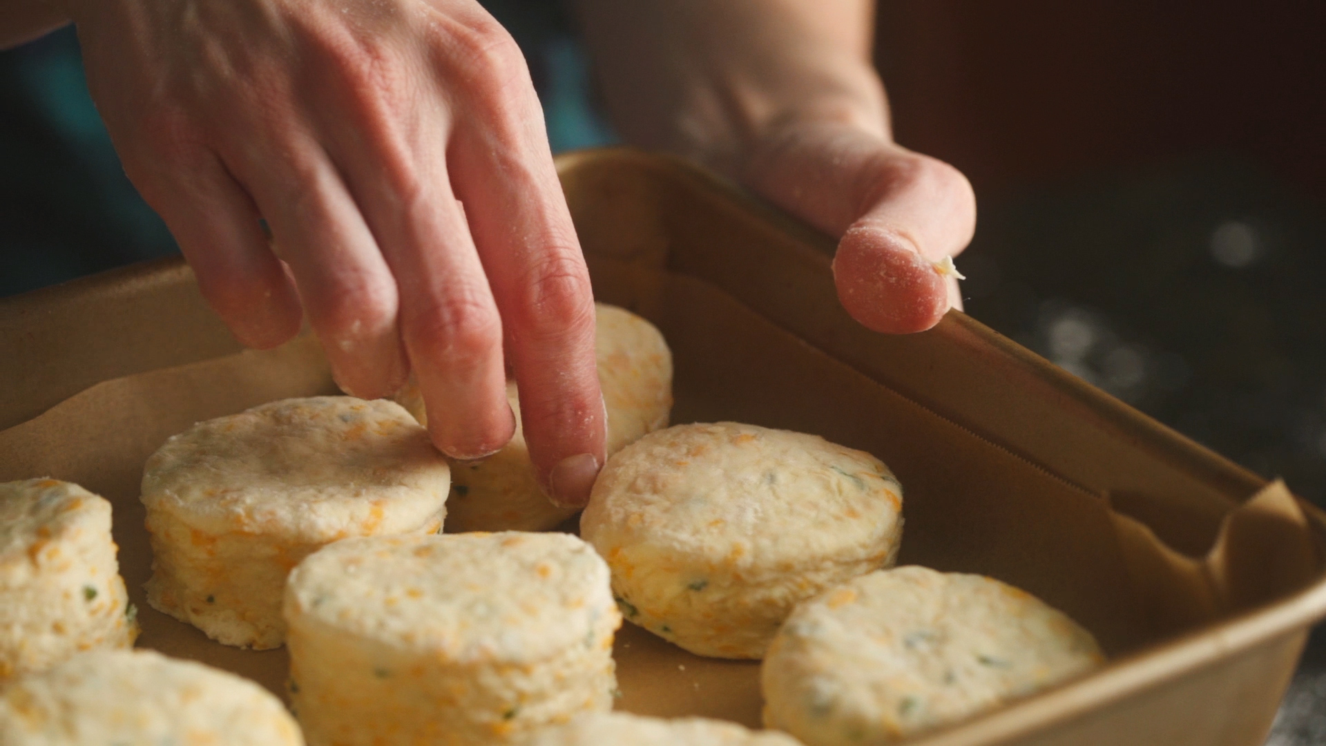 Cheddar Chive Biscuits_Pan.jpg