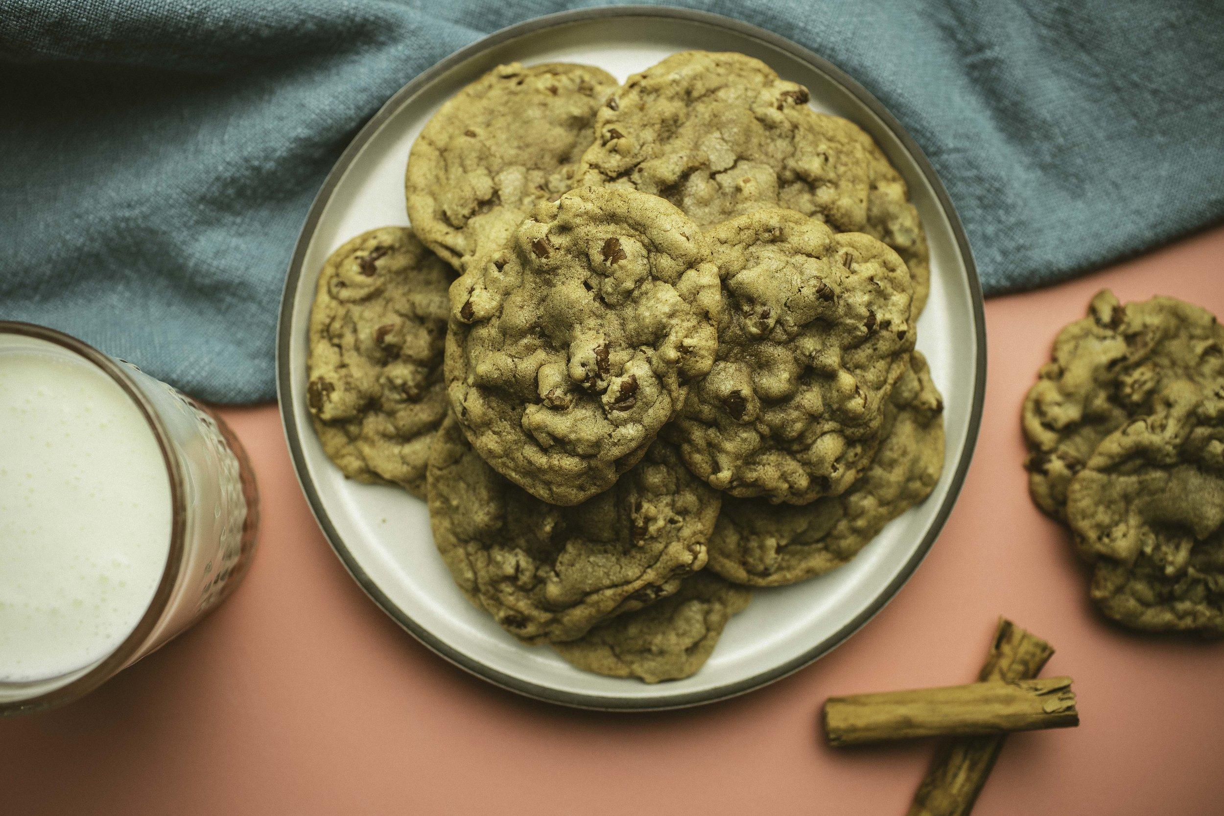 Cinnamon Pecan Cookies.jpg