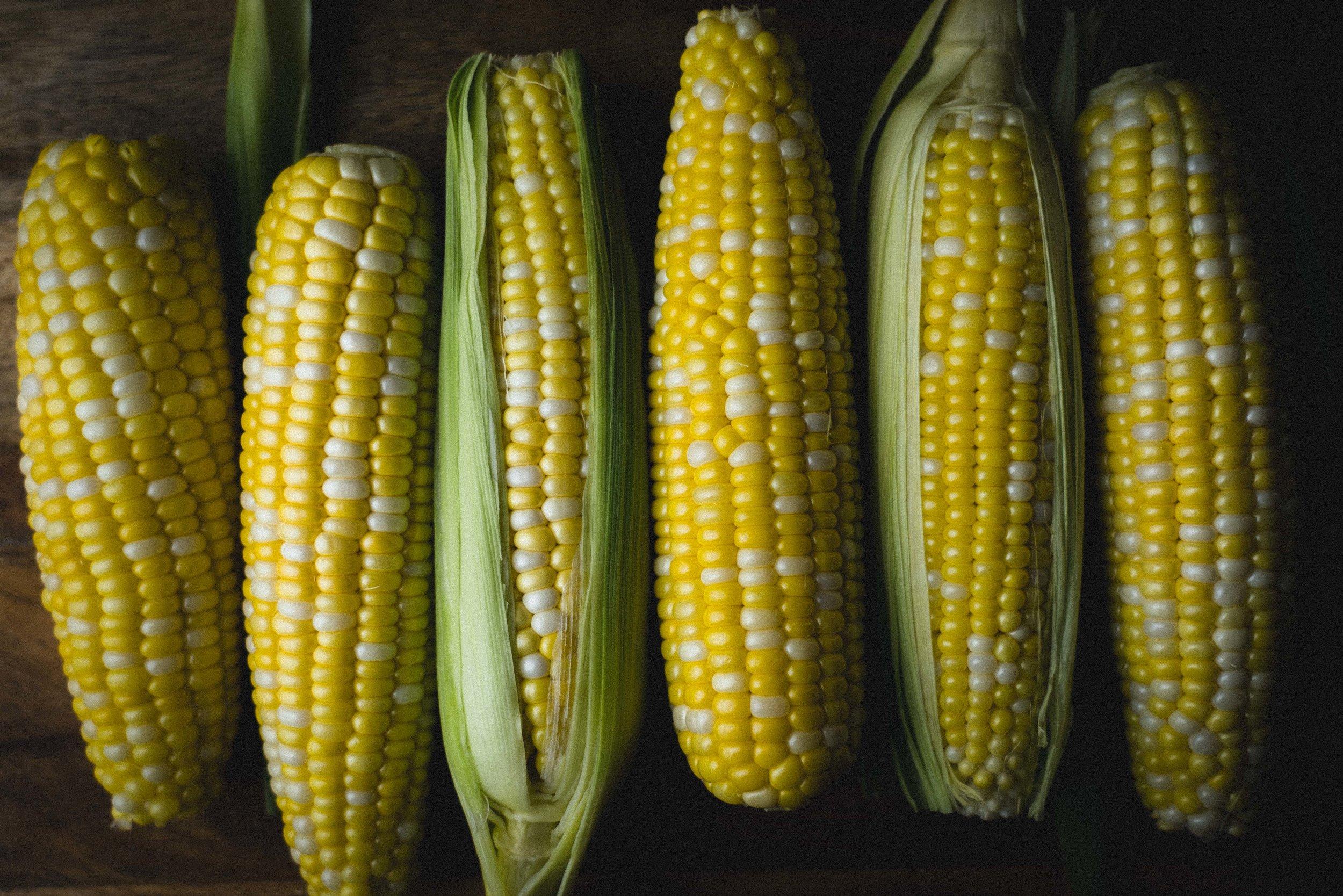 Grilled Summer Corn_20.jpg