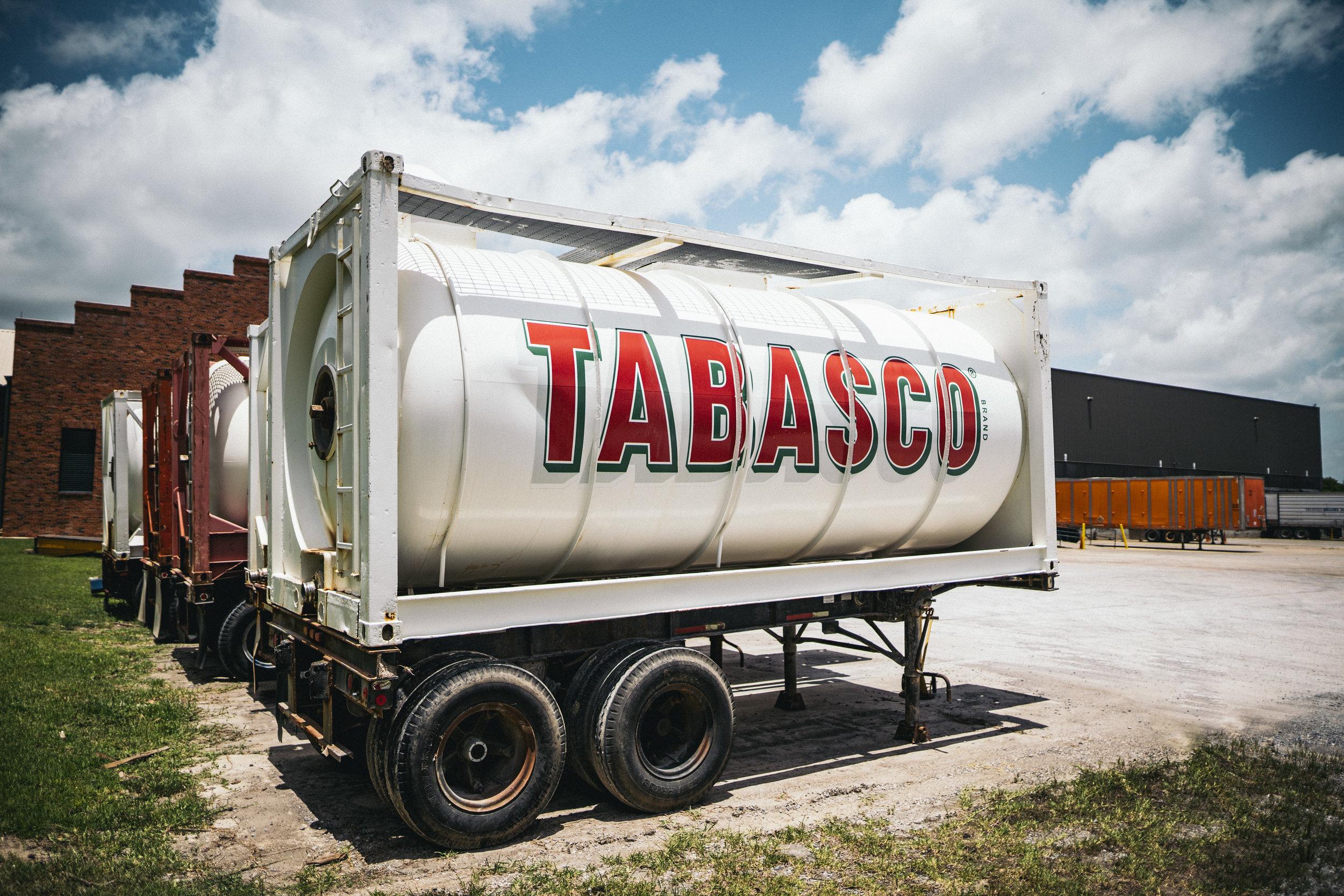 Tabasco Tour_Large_19.jpg