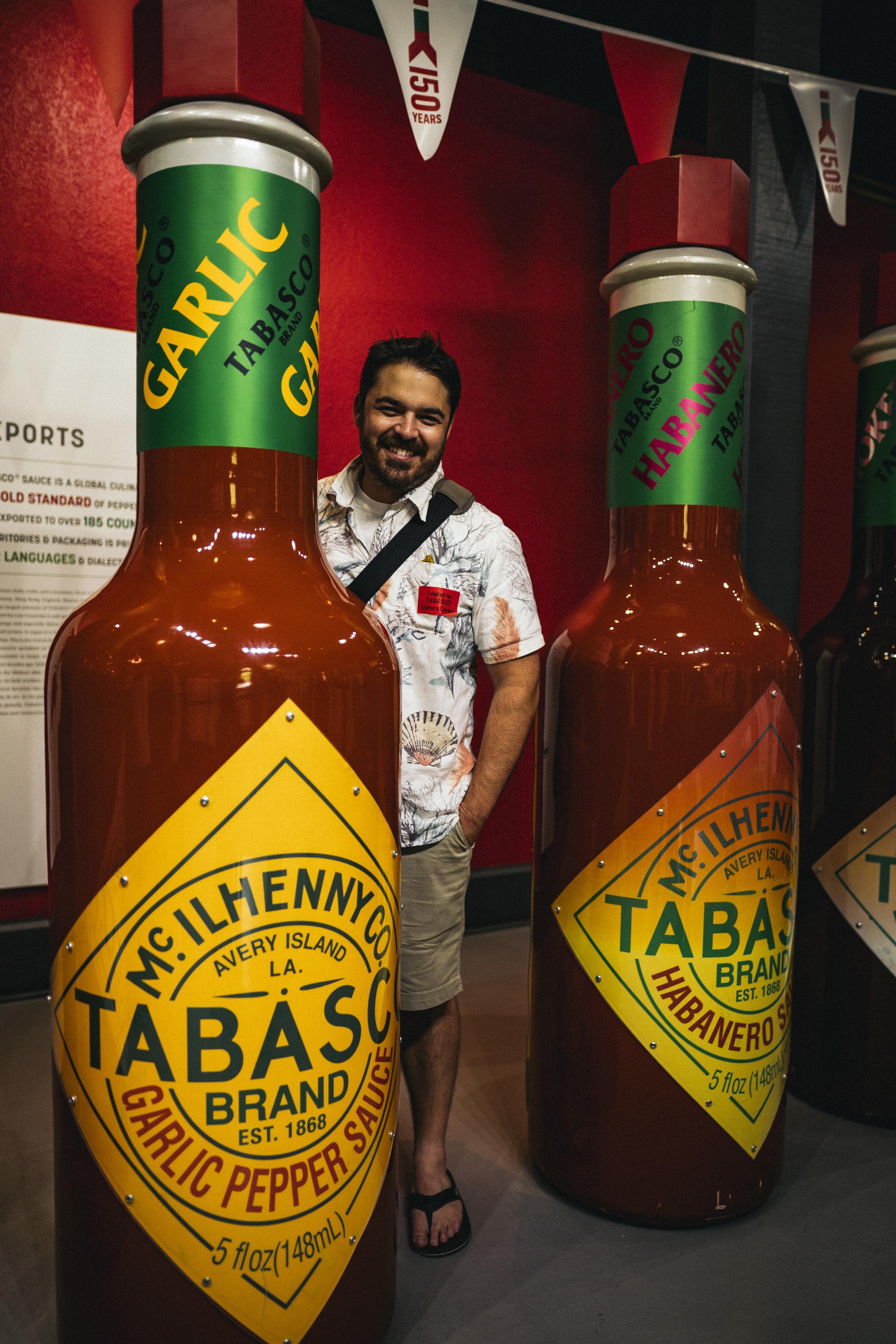 Tabasco Tour_Large_40.jpg