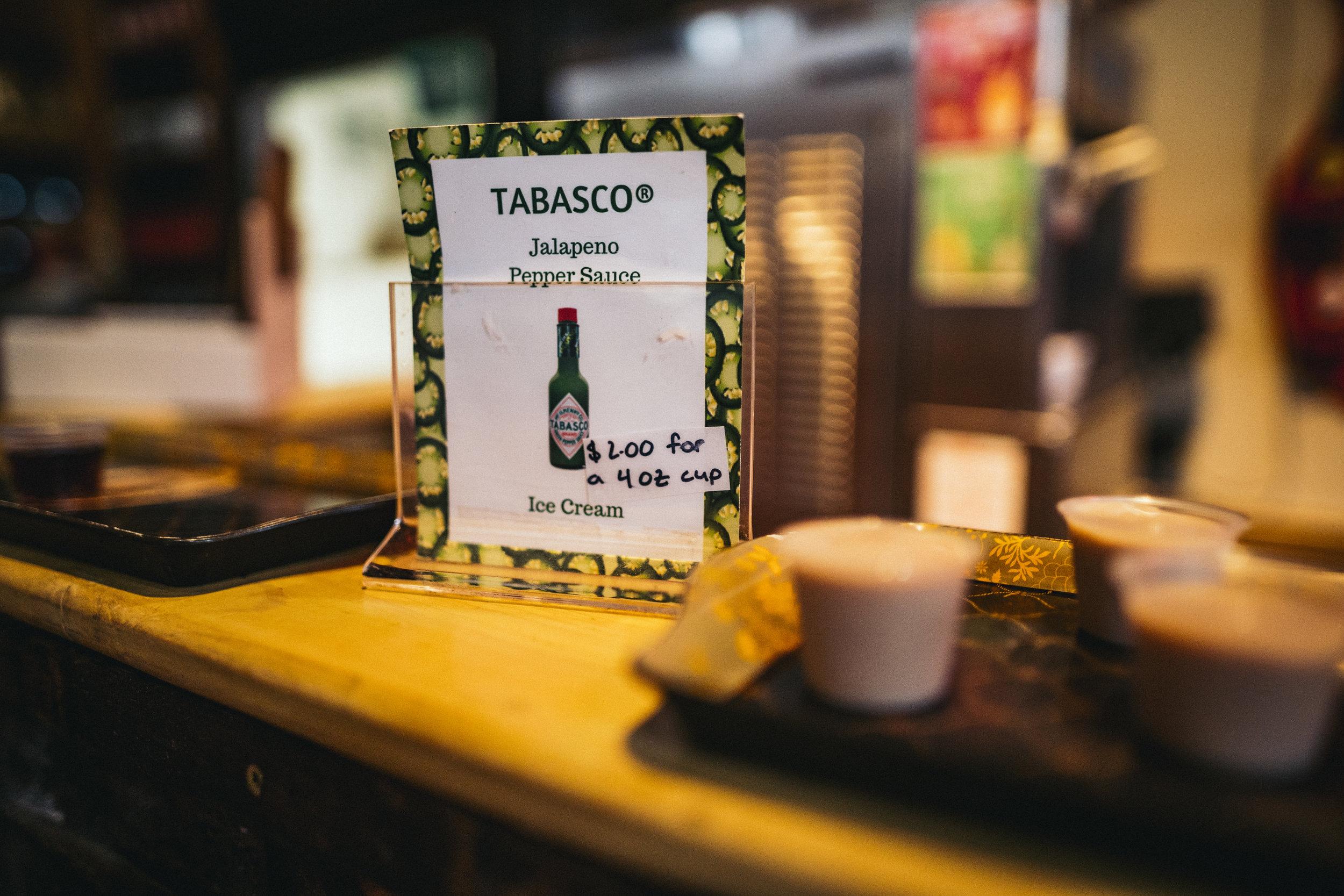 Tabasco Tour_Large_44.jpg