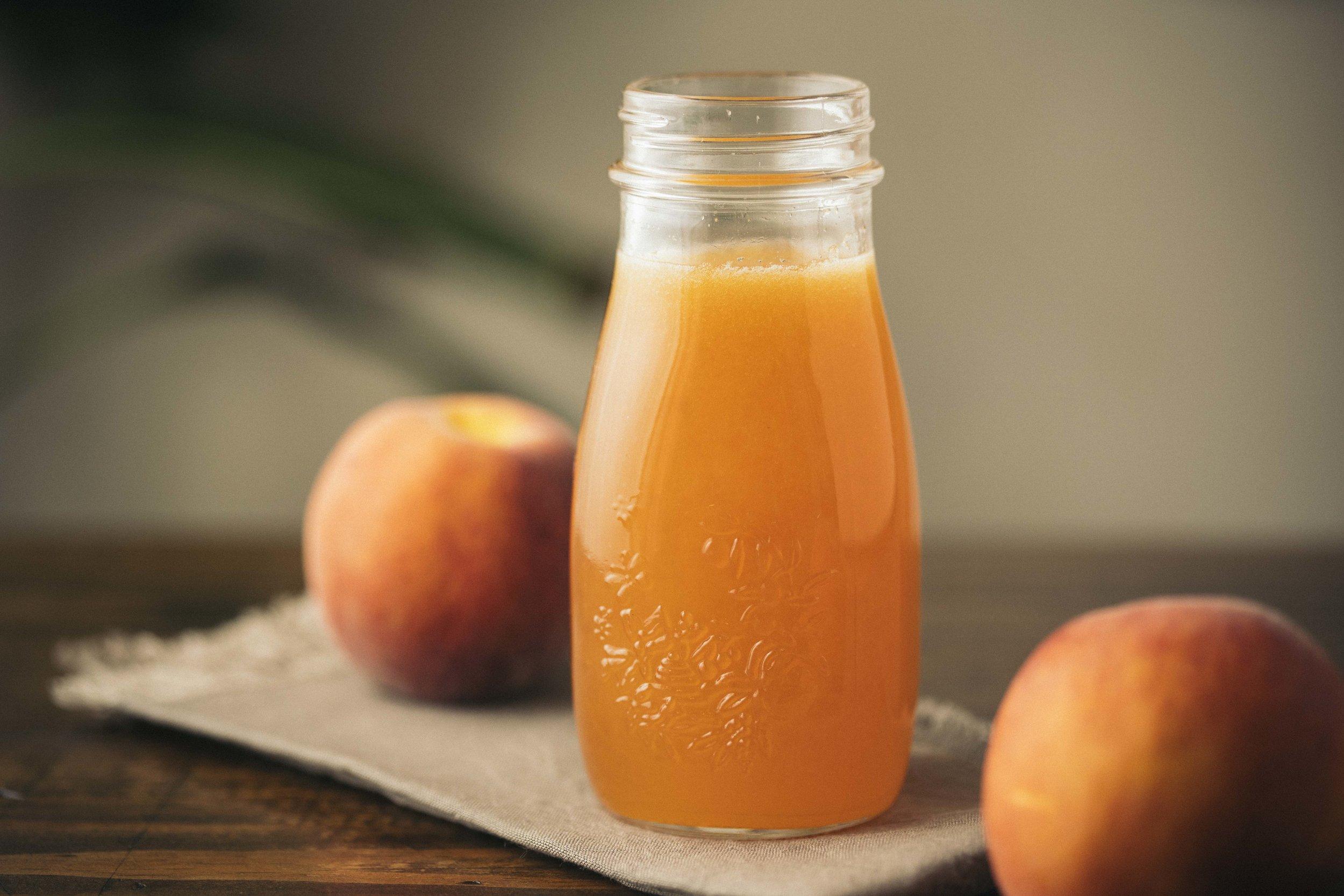 Whiskey Peach Tea_32.jpg