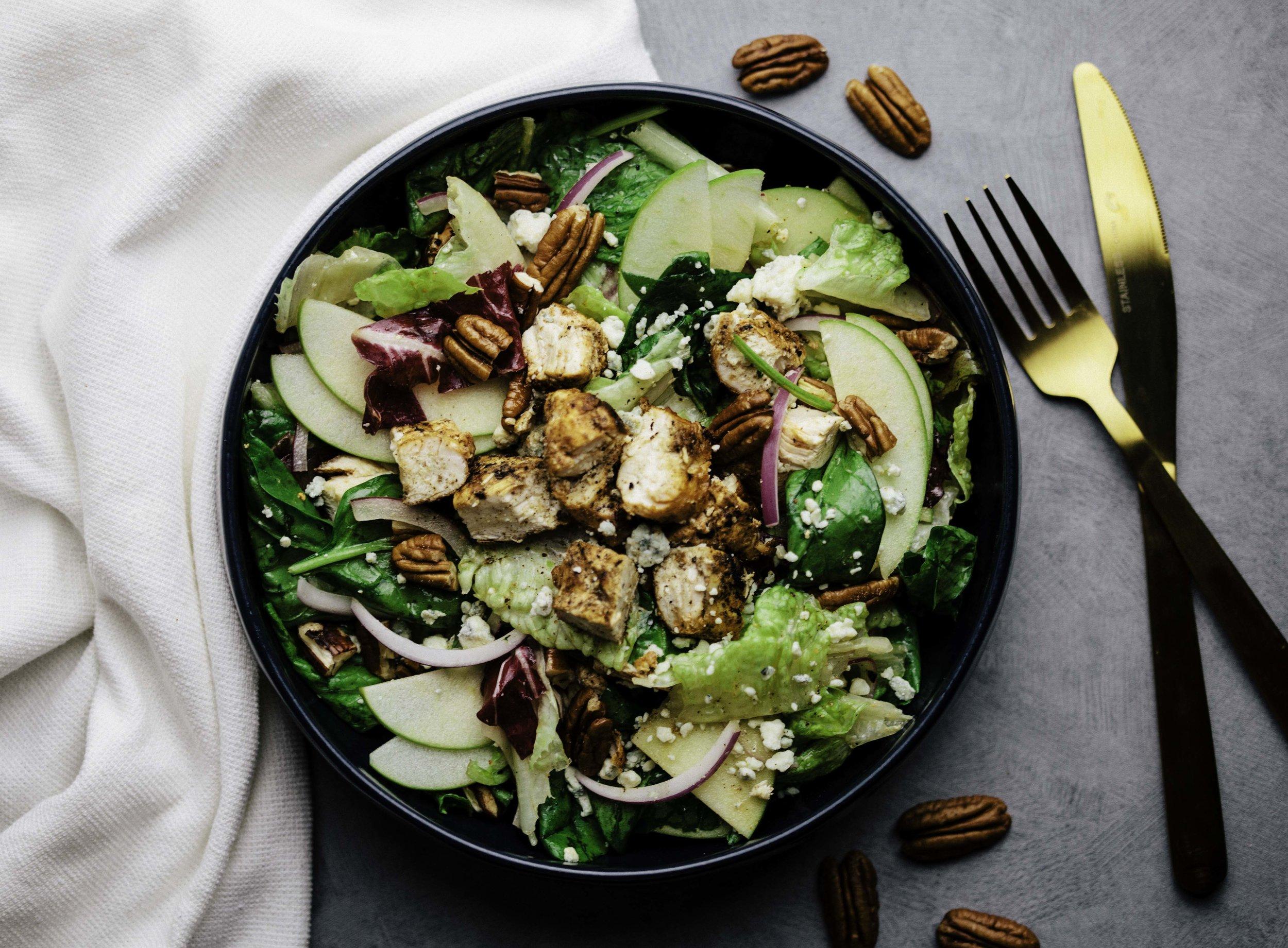 Apple Pecan Chicken Salad_9.jpg