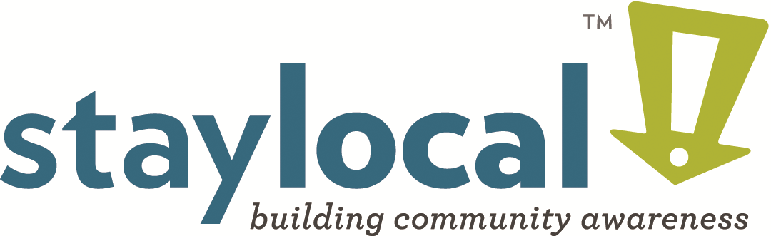 StayLocal