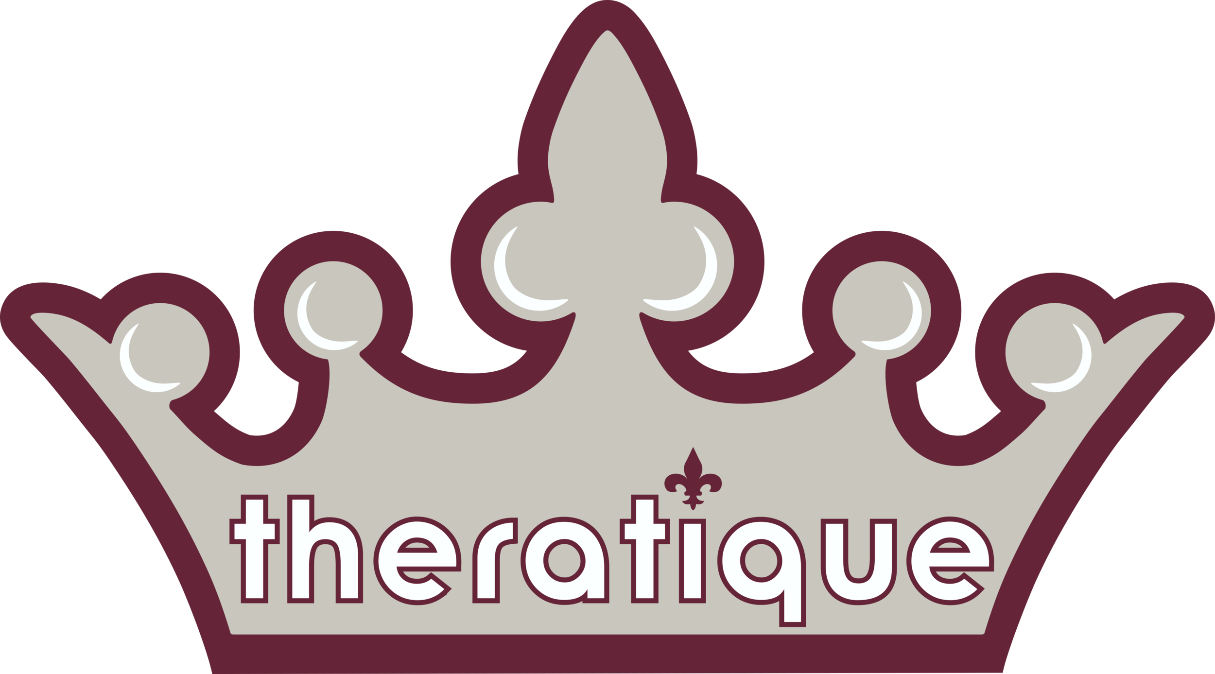 Theratique