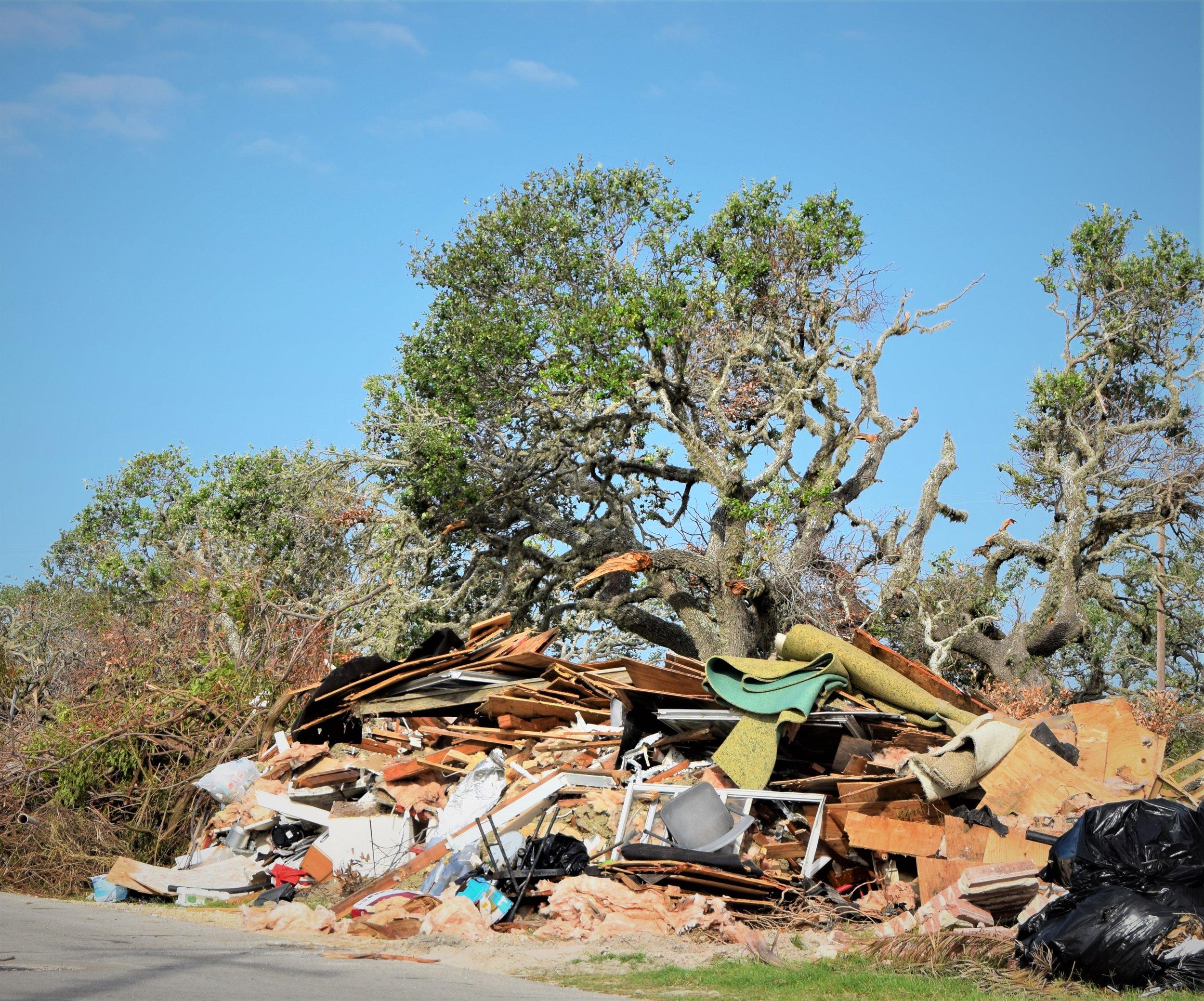 street debris.jpg
