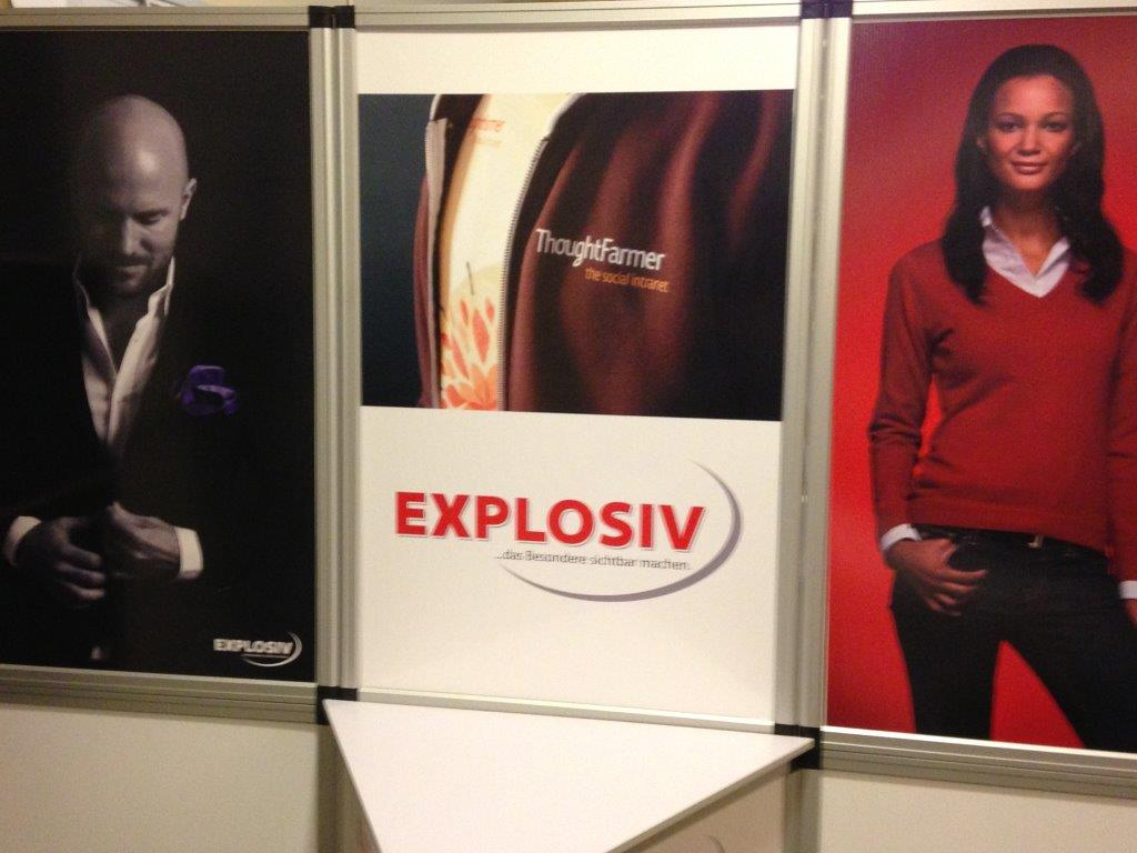 Explosiv.jpg