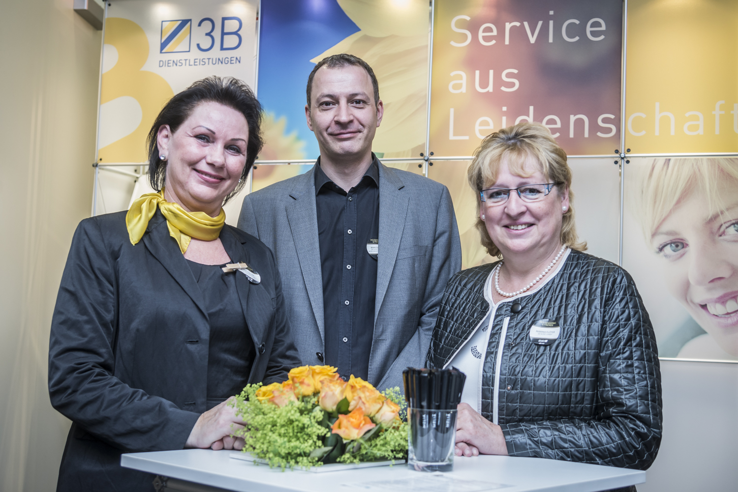 Housekeeping2016-byJensOellermann2480.jpg