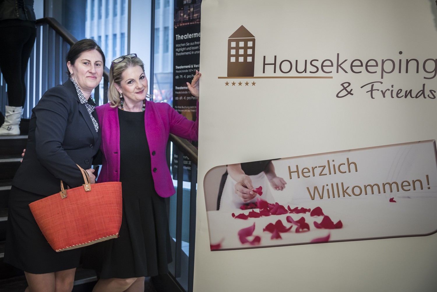 Housekeeping2016-byJensOellermann2504.jpg