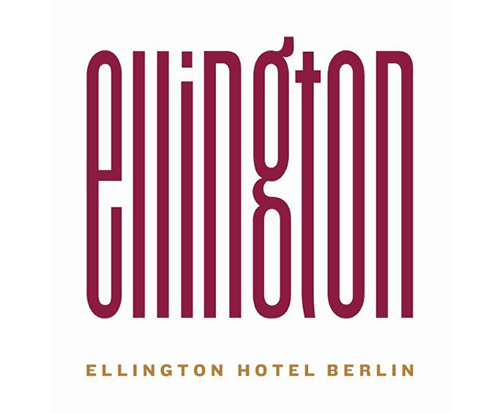 Ellington_2.jpg