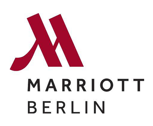 Marriot_berlin_2.jpg