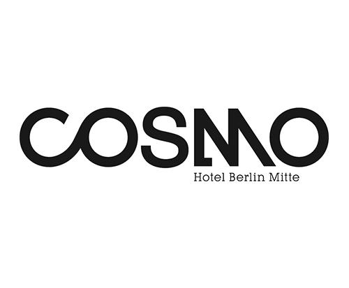 cosmo_logoL_c100_add.jpg