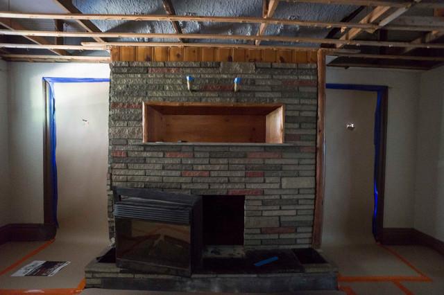 fireplace-before.jpg