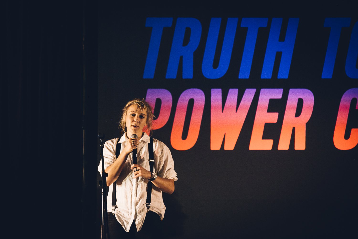 Truth to Power Cafe 9.jpg