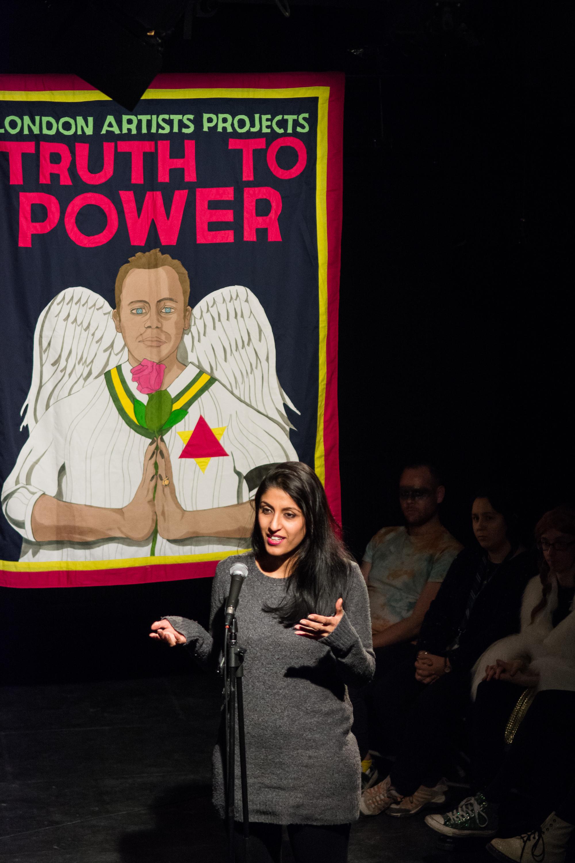 Sarah Hickson (Aisha Ali-Khan).jpg