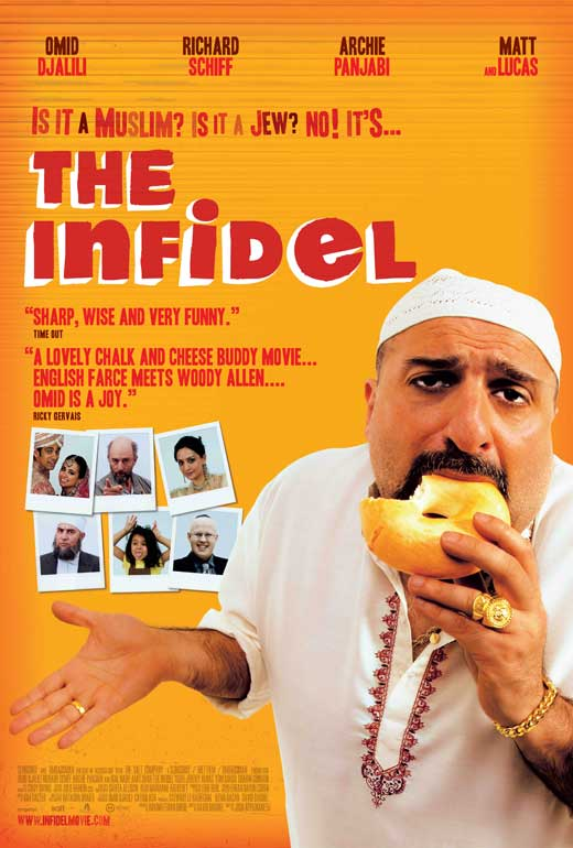 the-infidel-movie-poster-2010-1020670797.jpg