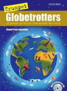 Globe Trotters Oxford Press Front-Cover-222x300.jpg