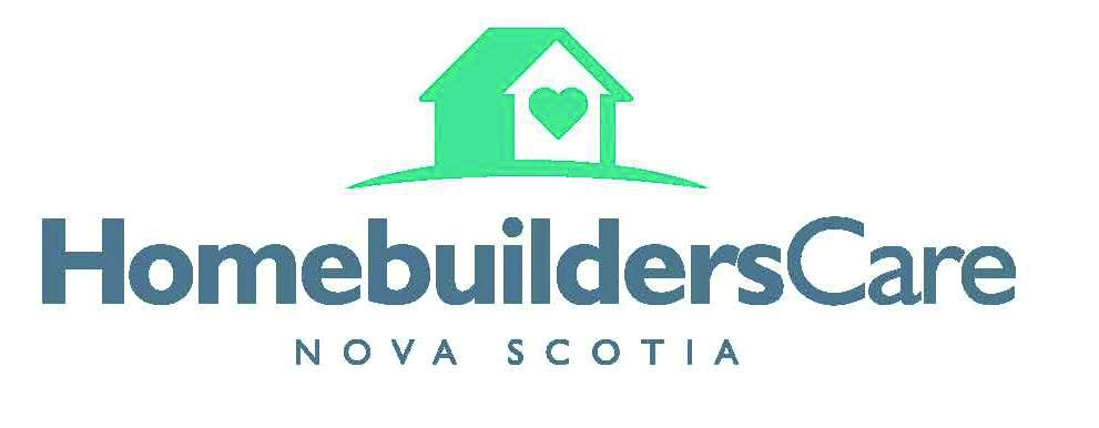 Homebuilders_Care_logo.jpg