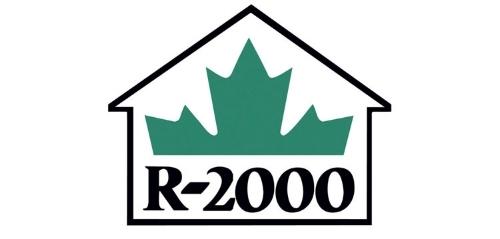 R2000logo.jpg