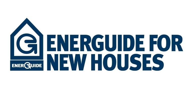 EnerGuide_logo.jpg