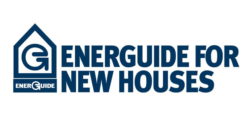 EnergyProg_Energuide.jpg