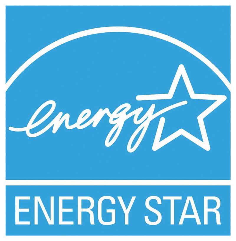EnergyProg_EnergyStar.jpg
