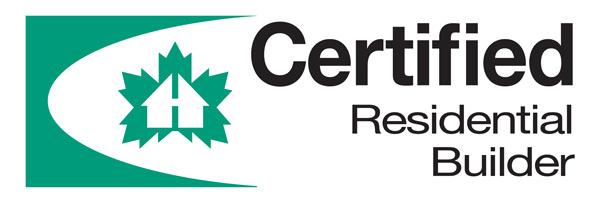 Certified_Builder_web.jpg