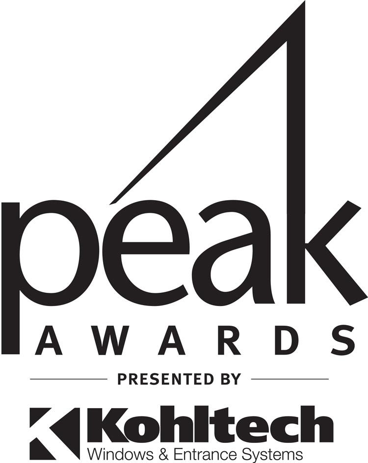 PeakAwards_Logo_nodate.jpg
