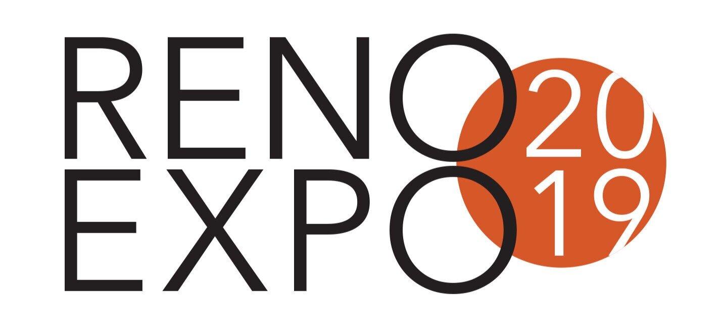 RenoExpo_2019.jpg