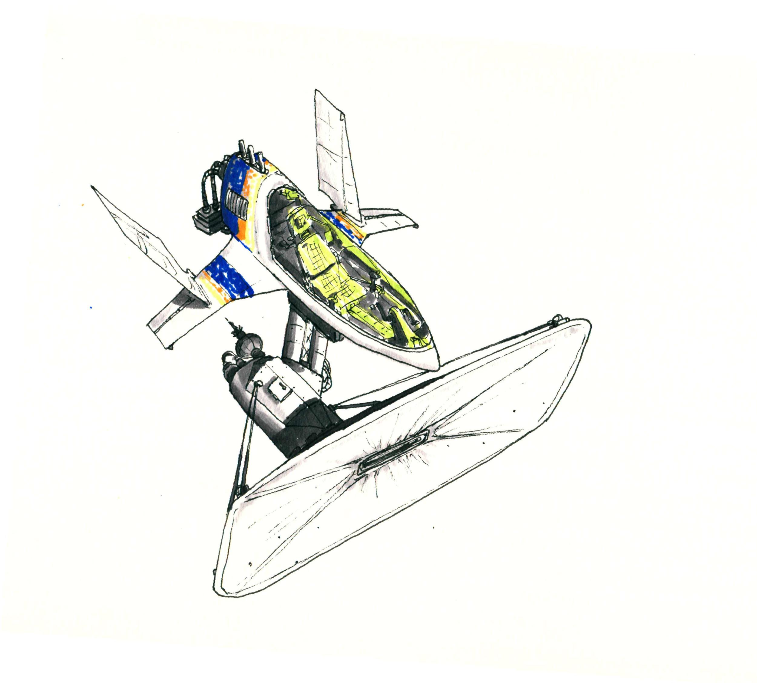 spaceship_8_9_2017_web_image.png