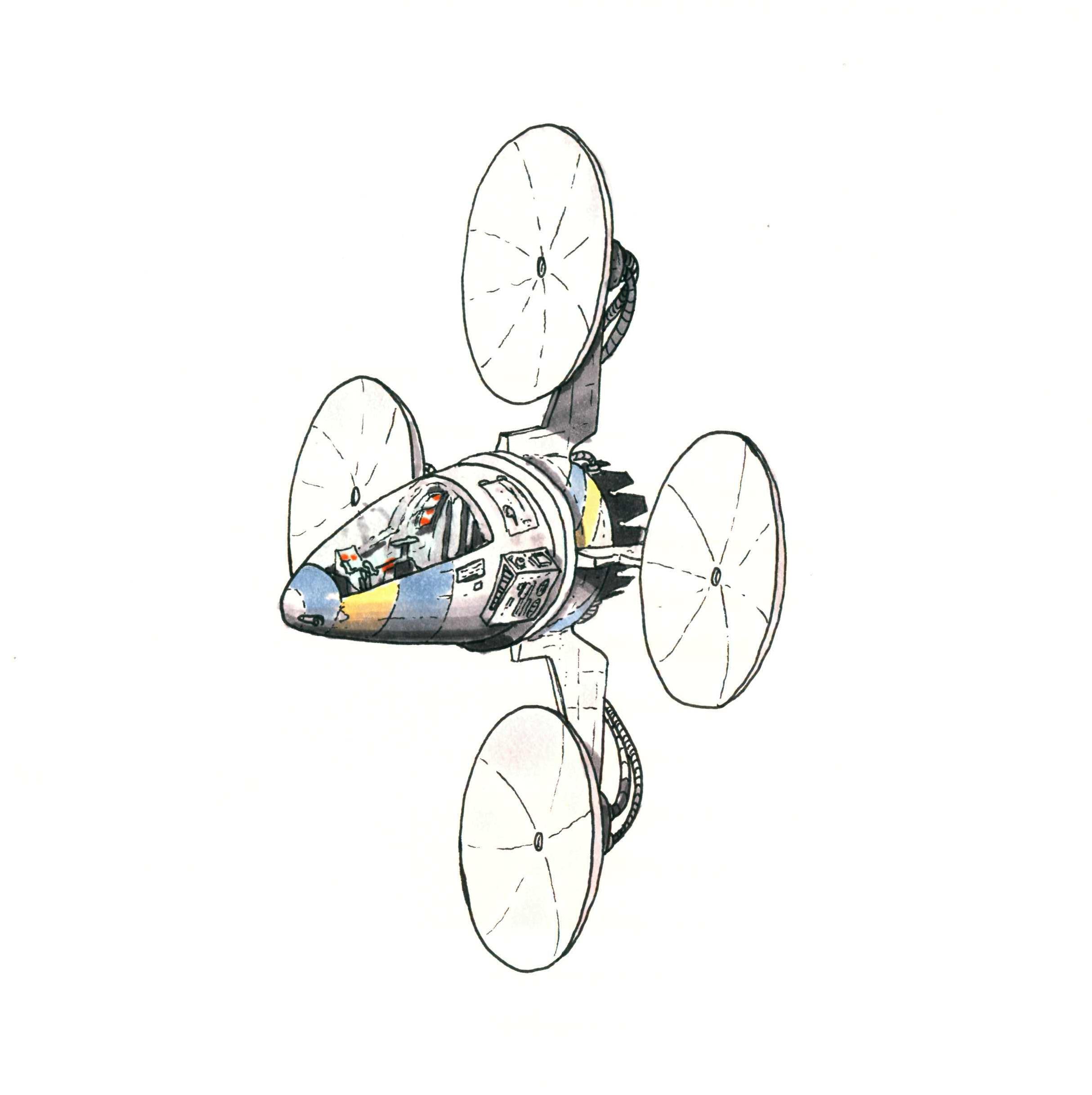 spaceship_11_1_2017_web_image.png