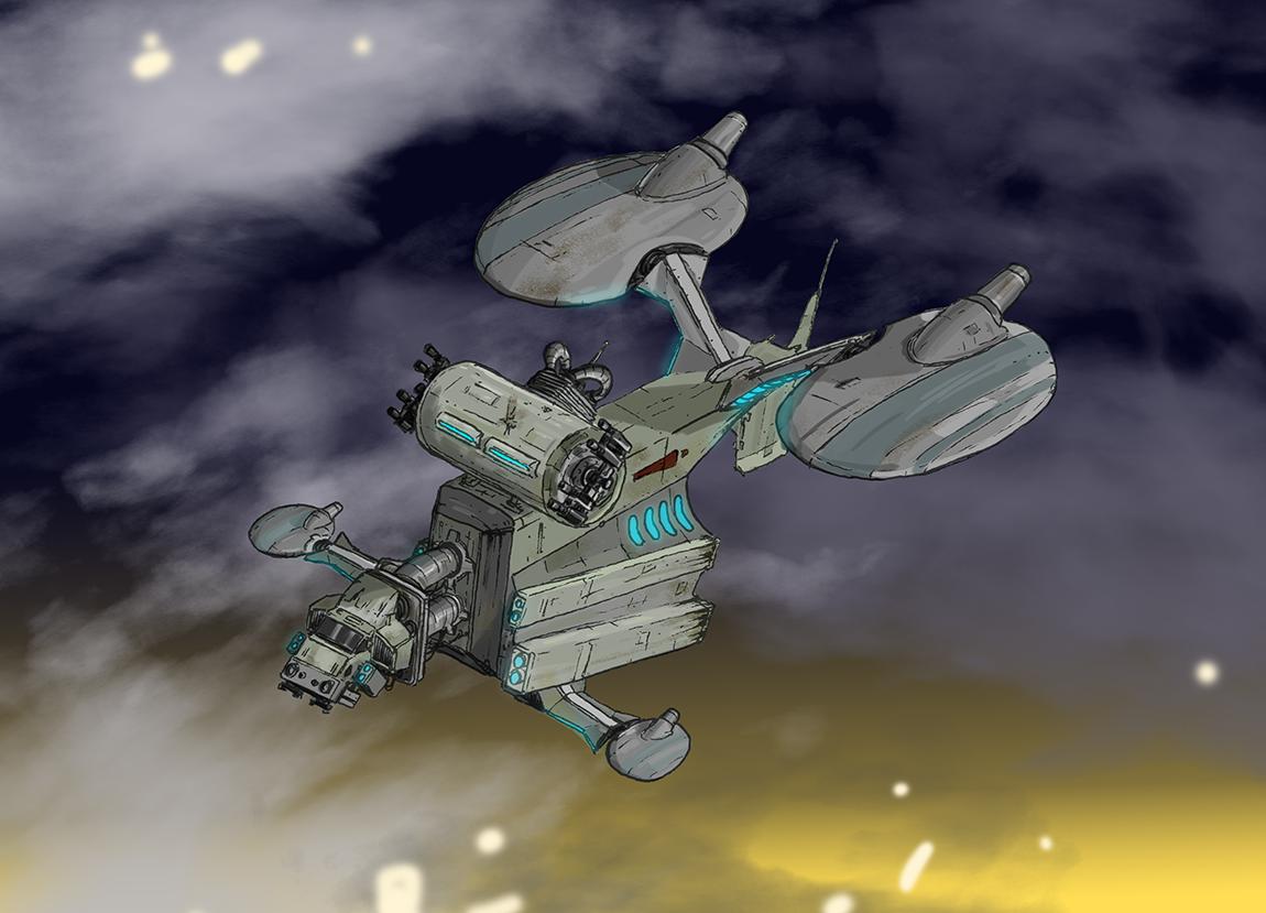 spaceship_1_3_2018_rendered_web_image.png