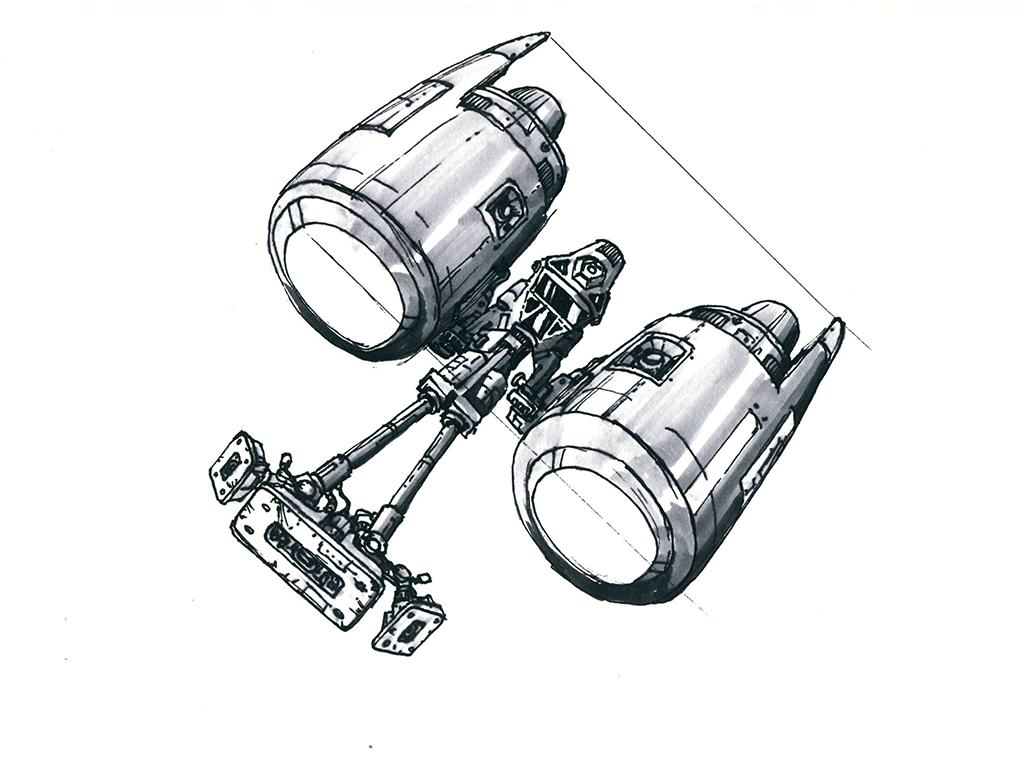 spaceship_6_7_2018_web_image.png