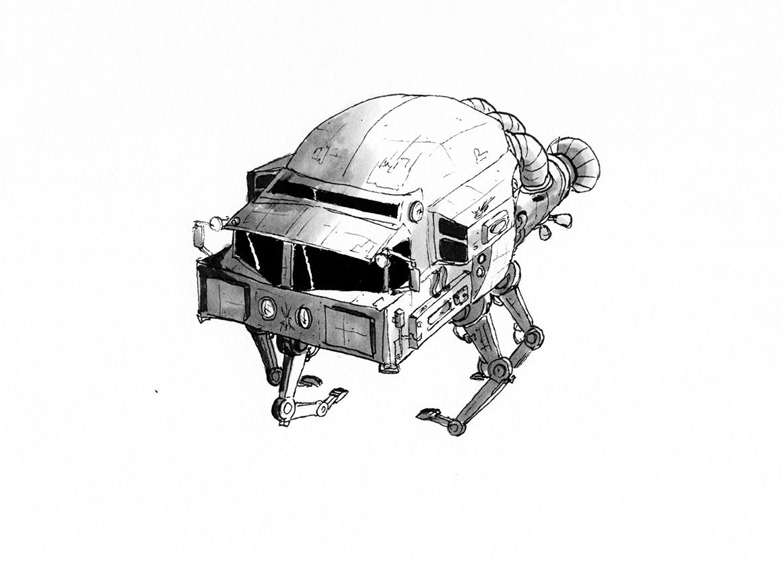 spaceship_7_18_2017_web_image.png