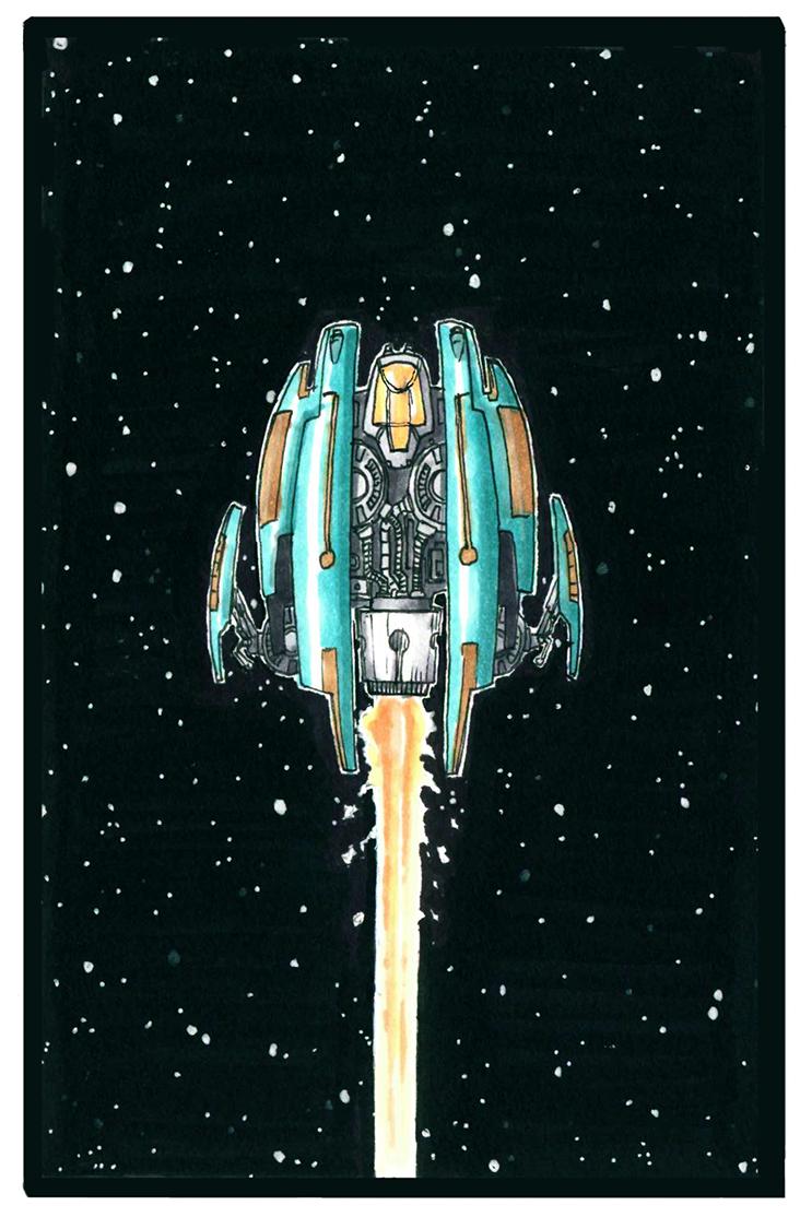 spaceship_6_13_2018_web_print_web_image.png