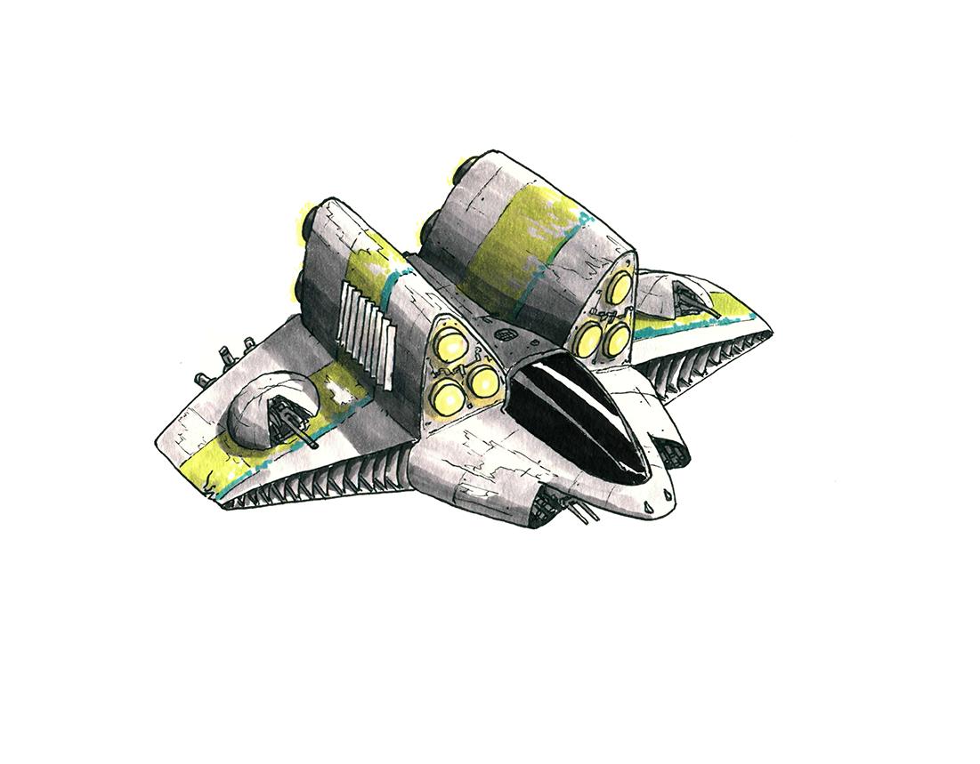 spaceship_8_24_2017_web_image.png