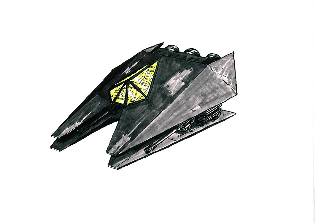 spaceship_8_31_2017_web_image.png
