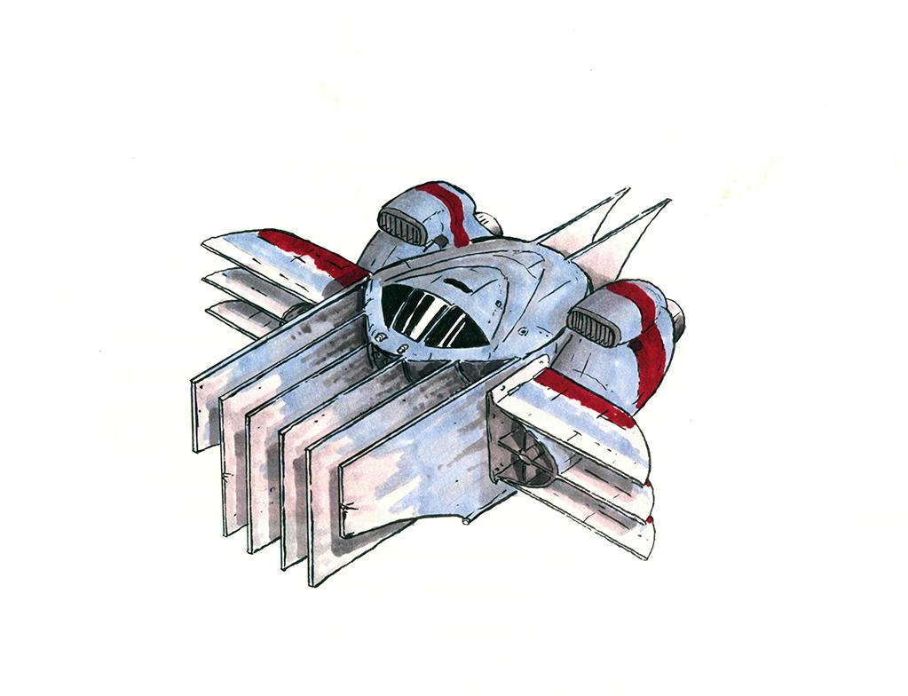 spaceship_11_7_2017_web_image.png