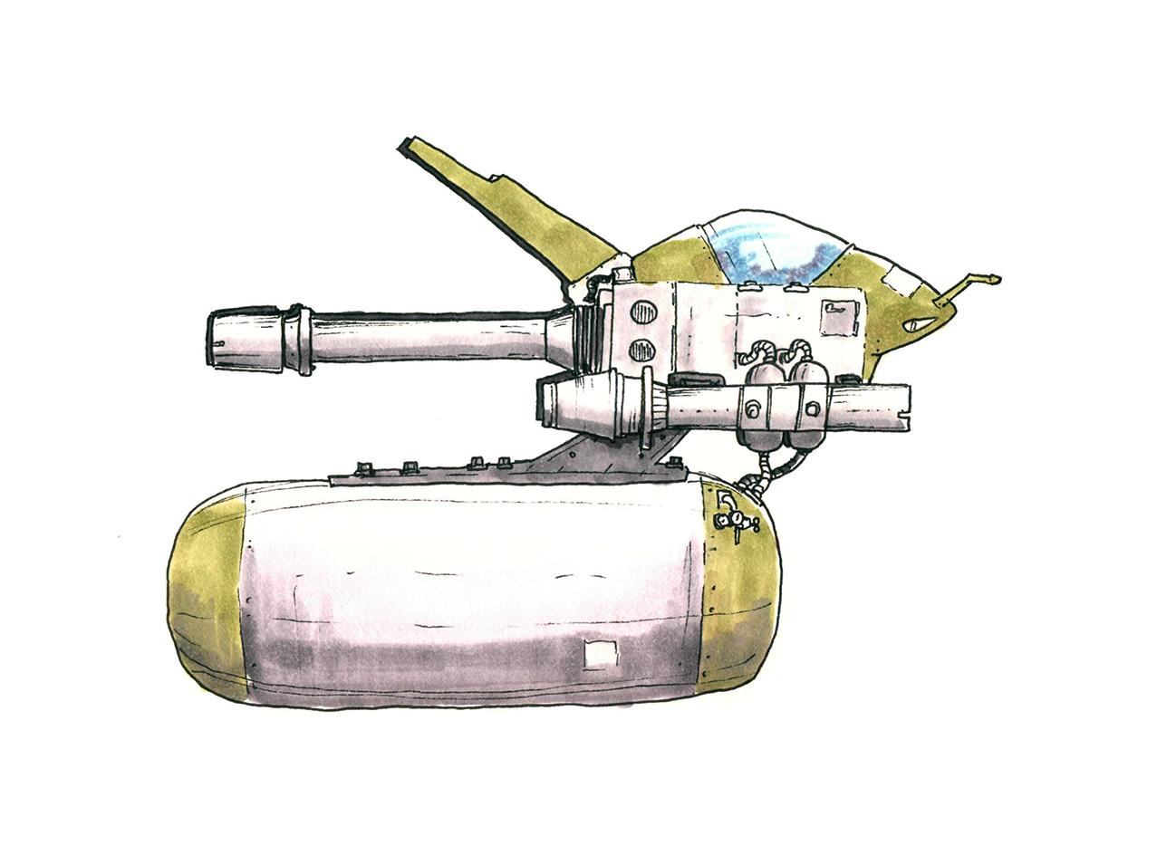 spaceship_11_25_2017_web_image.png