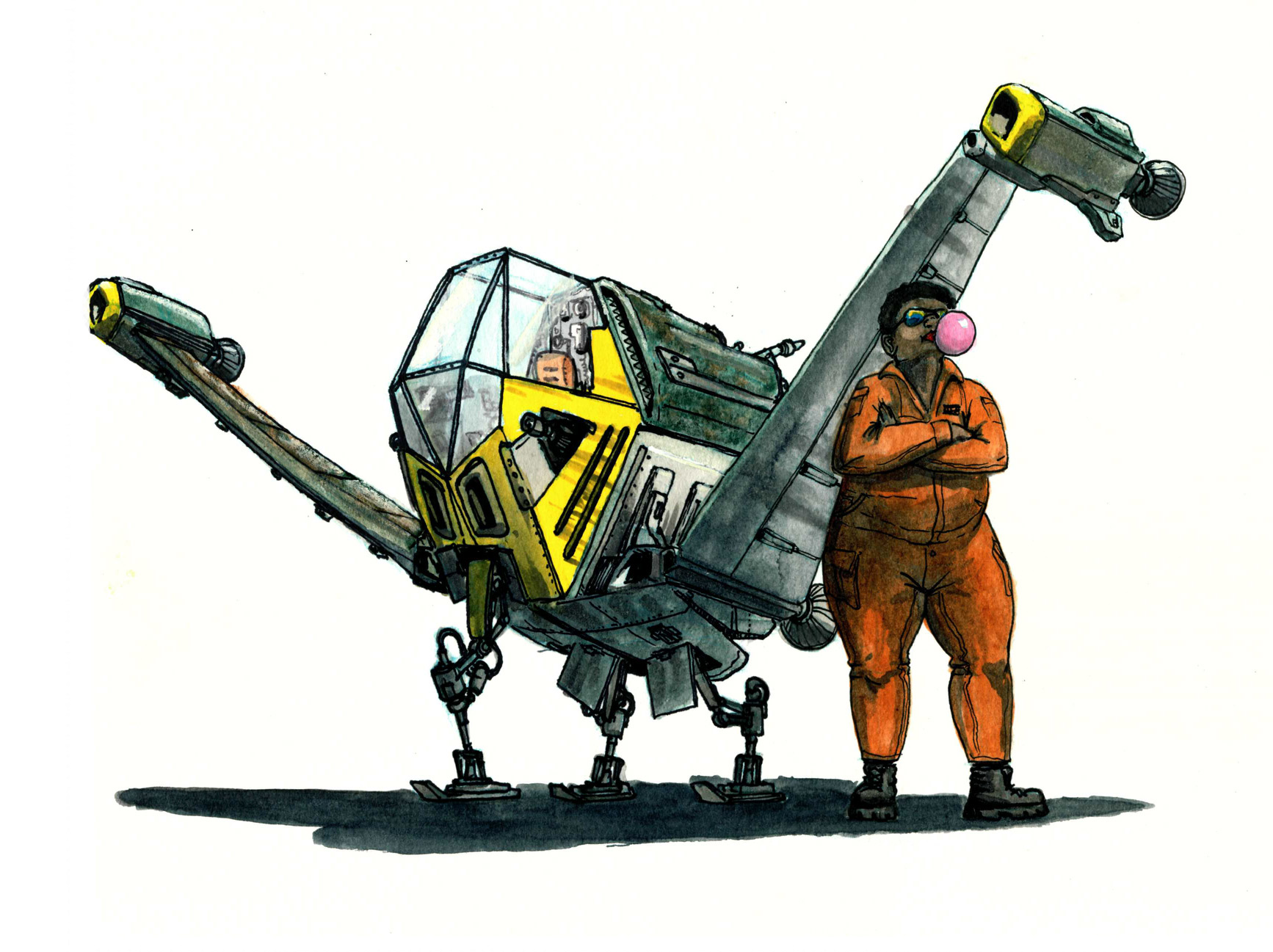 Pilot_AND_mechanic2.jpg