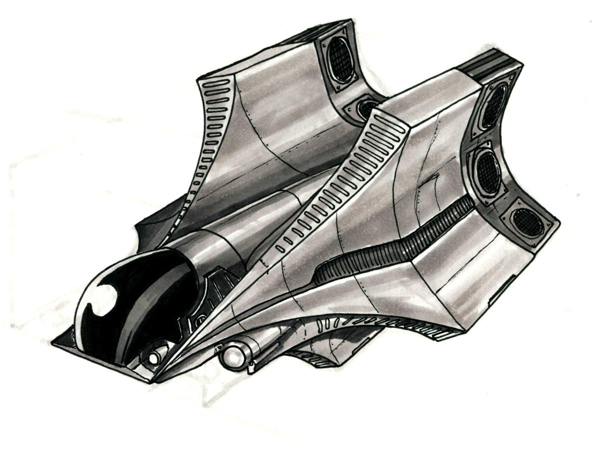 Random_concepts_illustrations0000-3.jpg