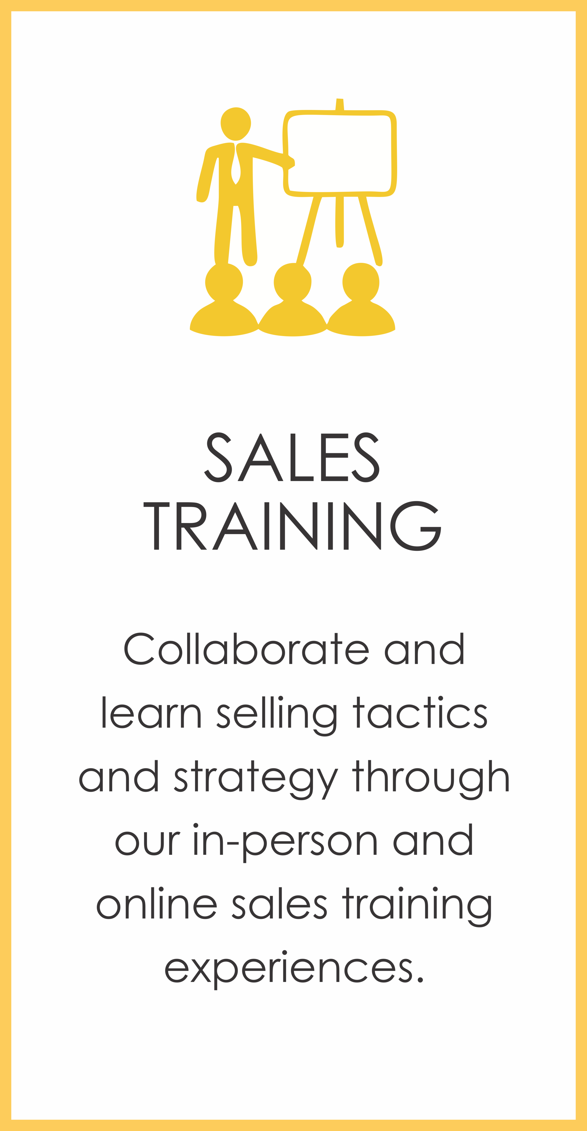 SALES_TRAINING_10-1-19.png