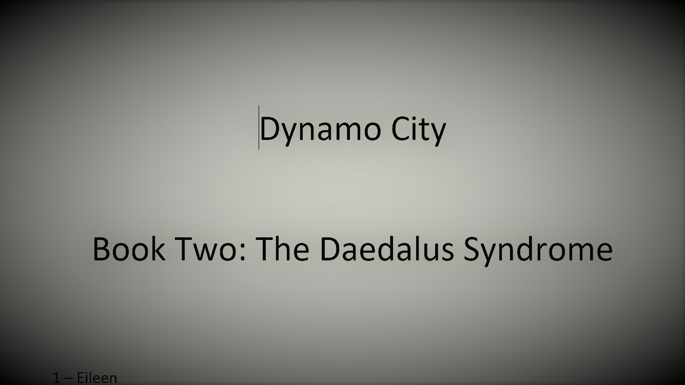 Daedalus First Draft complete 2018-08-15 19.41.18.png