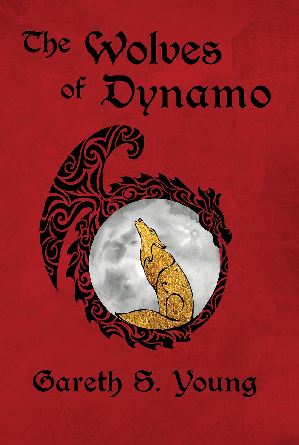 Dynamo1000PNG.png