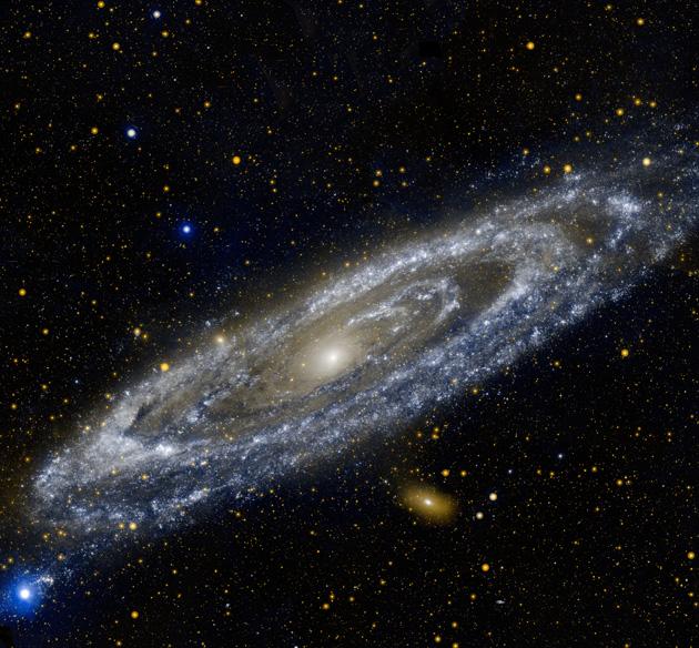 Eyes-on-the-Universe-ka.jpg