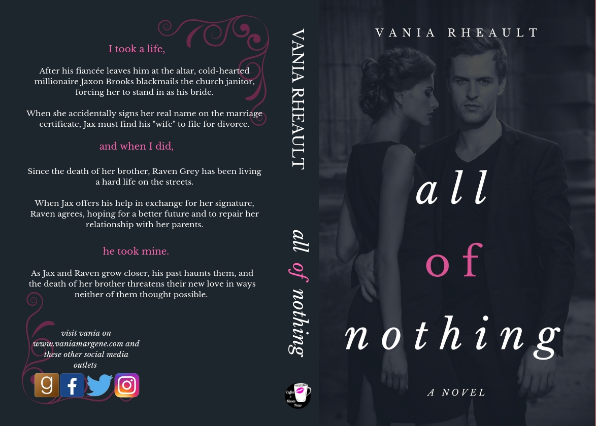 All of Nothing Paperback Cover.jpg